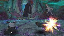 Naruto Shippuden: Clash of Ninja Revolution III - Screenshots - Bild 13