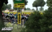 Le Tour de France Saison 2010 - Screenshots - Bild 8