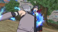 Naruto Shippuden: Clash of Ninja Revolution III - Screenshots - Bild 5
