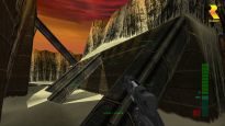 Perfect Dark - Screenshots - Bild 9