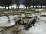 Achtung Panzer: Kharkov 1943 - Screenshots - Bild 9