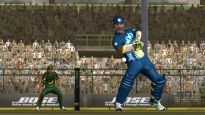 International Cricket 2010 - Screenshots - Bild 8