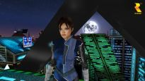 Perfect Dark - Screenshots - Bild 11