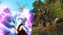 Guild Wars 2 - Screenshots - Bild 4