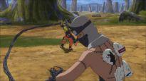 Naruto Shippuden: Ultimate Ninja Storm 2 - Screenshots - Bild 9