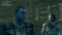 Kampf der Titanen - Screenshots - Bild 13