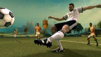 Pure Football - Screenshots - Bild 3