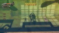 Der Schattenläufer und die Rätsel des dunklen Turms - Screenshots - Bild 11