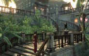 Two Worlds II - Screenshots - Bild 10