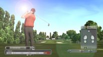 ProStroke Golf: World Tour - Screenshots - Bild 1