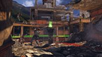 Uncharted 2: Among Thieves - DLC: Siege Expansion Pack - Screenshots - Bild 5
