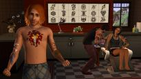 Die Sims 3: Traumkarrieren - Screenshots - Bild 6