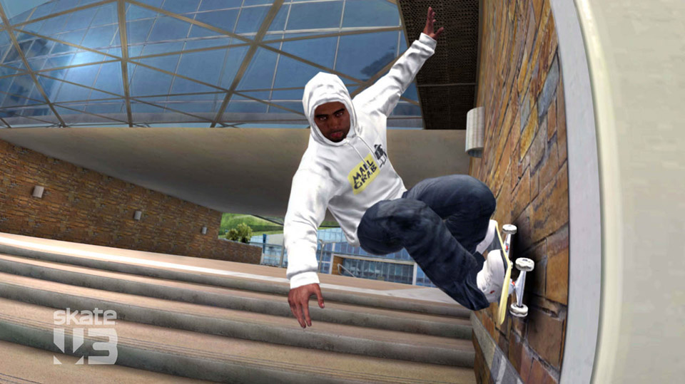 skat offline freeware