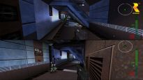 Perfect Dark - Screenshots - Bild 6