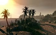 Sniper: Ghost Warrior - Screenshots - Bild 38