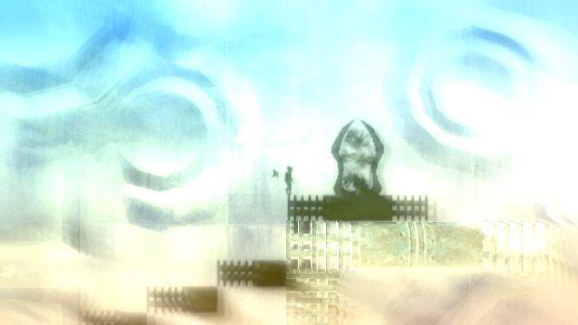 Der Schattenläufer und die Rätsel des dunklen Turms - Screenshots - Bild 7