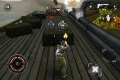 Tom Clancy's Splinter Cell: Conviction - Screenshots - Bild 7