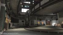 Halo: Reach - Screenshots - Bild 16