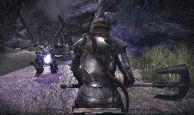 Arcania: Gothic 4 - Screenshots - Bild 10