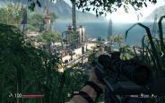 Sniper: Ghost Warrior - Screenshots - Bild 31