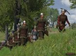 Mount & Blade: Warband - Screenshots - Bild 5