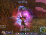War of Angels - Screenshots - Bild 50