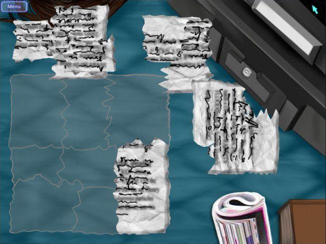 Dr. House - Screenshots - Bild 17