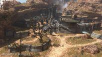 Halo: Reach - Screenshots - Bild 17