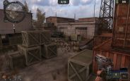 S.T.A.L.K.E.R.: Call of Pripyat - Screenshots - Bild 3