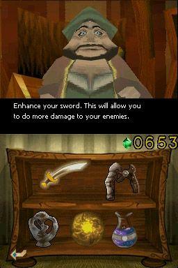 Prince of Persia: Die vergessene Zeit - Screenshots - Bild 39