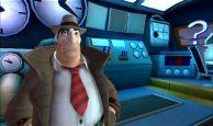Disney Guilty Party - Screenshots - Bild 1