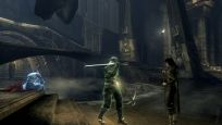Demon's Souls - Screenshots - Bild 5