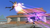 Naruto Shippuden: Clash of Ninja Revolution III - Screenshots - Bild 19
