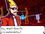 Ghost Trick: Phantom Detektiv - Screenshots - Bild 18
