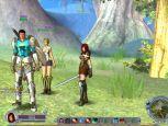 War of Angels - Screenshots - Bild 40