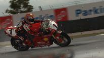SBK X Superbike World Championship - Screenshots - Bild 7