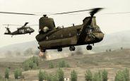 ArmA 2: Operation Arrowhead - Screenshots - Bild 3