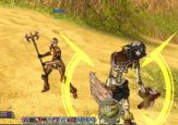 War of Angels - Screenshots - Bild 8