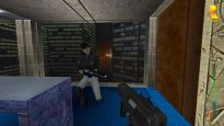 Perfect Dark - Screenshots - Bild 1