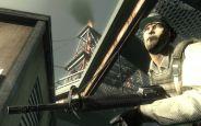 Sniper: Ghost Warrior - Screenshots - Bild 25
