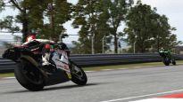 SBK X Superbike World Championship - Screenshots - Bild 1