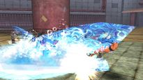 Naruto Shippuden: Clash of Ninja Revolution III - Screenshots - Bild 18
