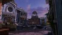 Uncharted 2: Among Thieves - DLC: Siege Expansion Pack - Screenshots - Bild 9