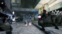 Blacklight: Tango Down - Screenshots - Bild 3