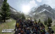 Le Tour de France Saison 2010 - Screenshots - Bild 6