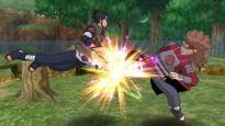 Naruto Shippuden: Clash of Ninja Revolution III - Screenshots - Bild 14