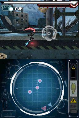Iron Man 2 - Screenshots - Bild 10