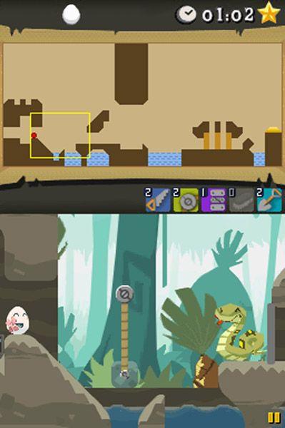 DodoGo! - Screenshots - Bild 7