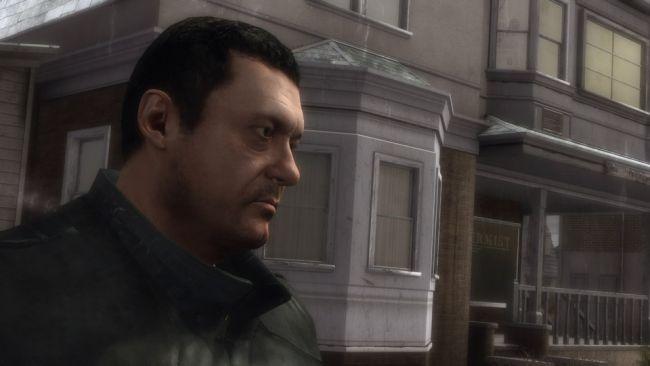 Heavy Rain - DLC: Der Tierpräparator - Screenshots - Bild 11