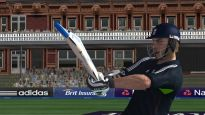 International Cricket 2010 - Screenshots - Bild 4